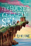 The-House-in-the-Cerulean-Sea-(1).jpeg