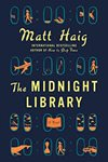 The-Midnight-Library-(1).jpeg